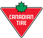 canadian tire logo 150x134