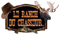 ranch du chasseur 200x116